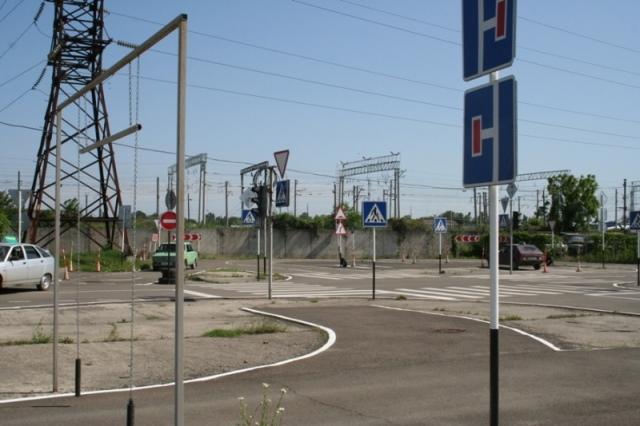 автодром1