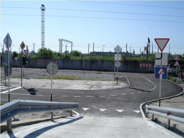 автодром3